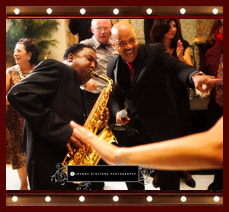Pure Ecstasy Band - Motown, R&B, Oldies, Soul Music